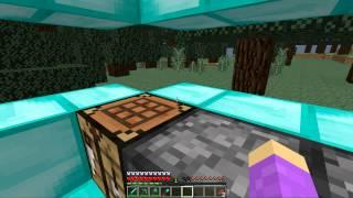 마인크래프트(Podzol)다이아몬드 모드] 블럭의 마인크래프트 포드졸 다이아몬드 모드 마지막편