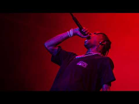 "[3 x beat switch] Travis Scott x Don Toliver x Drake - ""Elevate"" Type Beat 2020 [Prod By Philip 21]"
