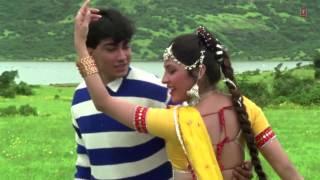 Video Tere Hum Ae Sanam (HD)  By Chayon Shaah - Jeena Teri Gali Mein 1989 download MP3, 3GP, MP4, WEBM, AVI, FLV Agustus 2017