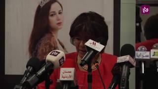 مؤتمر صحفي للاعلان عن مهرجان اوبرالي