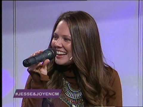 Jesse & Joy – Chocolate (Estudio CM 2016)