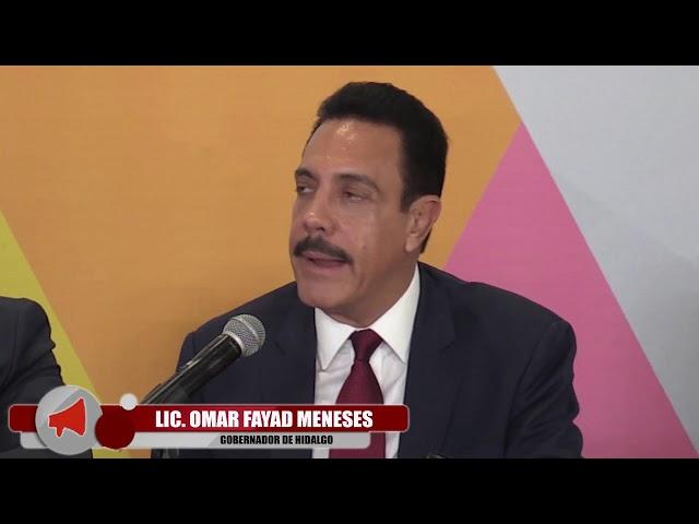 INICIATIVA CONJUNTA DE LEY DEL CONSEJO DE DESARROLLO METROPOLITANO DEL VALLE DE MÉXICO