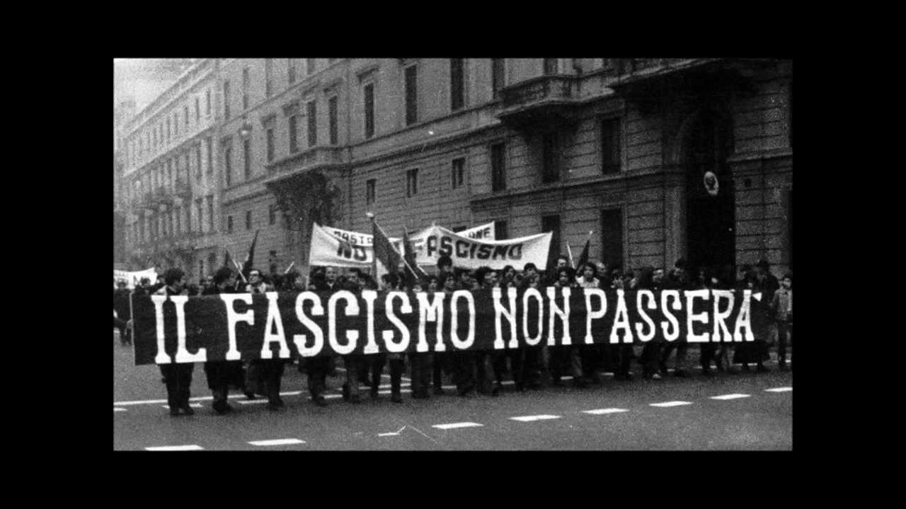Bella ciao versione originale youtube for Ciao youtube