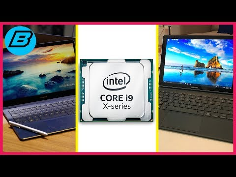 tech-news---asus'-new-laptops-from-computex-+-new-intel-core-i9-chips-+-nvidia-max-q