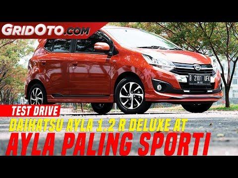 New Agya Trd Matic Harga Toyota Yaris Keren!! Modifikasi 2017 ,harus Liat Kalo G ...
