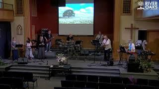 ROCC Worship - Sunday, March 29, 2020