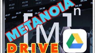 Acesse nosso DRIVE gratuitamente e estude sobre FOREX Indices e Bolsa de Valores