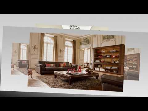 Beige Und Braun Wohnzimmer Ideen, Bilder, Remodel und Dekor