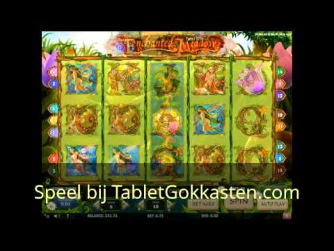playngo online casino