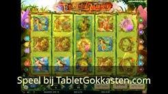 Enchanted Meadow Gokkast - Gratis PlayNgo online Casino games spelen
