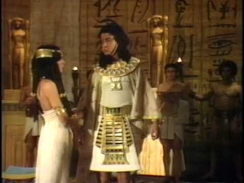 The Cleopatras 1983 Episode 3