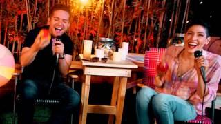 """HA-ASH Y EL DASA CANTAN """"LA BAMBA"""" en Fenomeno Sessions"""