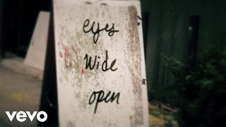 Baixar - Sabrina Carpenter Eyes Wide Open Official Lyric Video Grátis