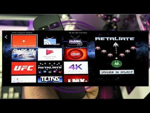 PELICULAS HD  ESTRENOS GRATIS (Streaming)
