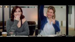 Bridget Jones's Baby - Trailer