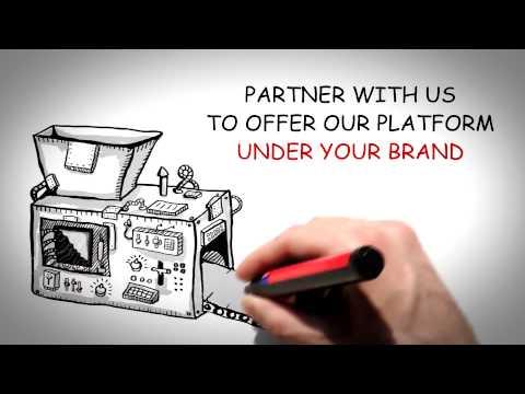 CEMA Health & Employee Benefits Marketplace Explainer Video