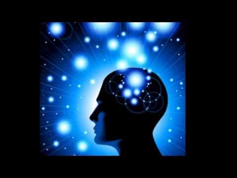 Alpha, Theta, and Gamma Waves with Subliminal Wealth Affirmations