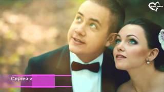 Wedding Business Summit — самое крупное мероприятие свадебной индустрии