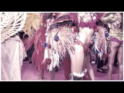 Victorias Secret Fashion Show 2014 - Showtime Tonight