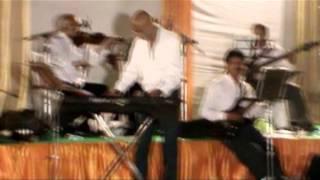 Chup Gaye Sare Nazare