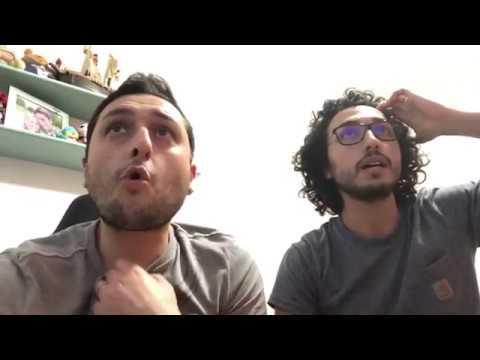 IMPRESA INCREDIBILE: INTER IN CHAMPIONS!! LAZIO FUORI! ROMA TERZA!!