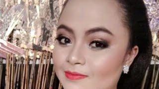 Srepeg palarAn Pangkur SINDEN CILIK PREEMA ADISTA