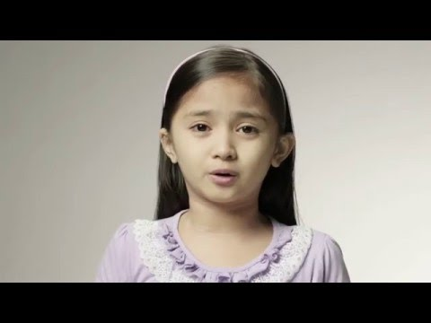 Pride Detergent Political Ad: ACS Advocacy Tanong TVC