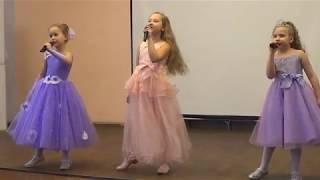 148 принцев лицей 82 Нижний Новгород