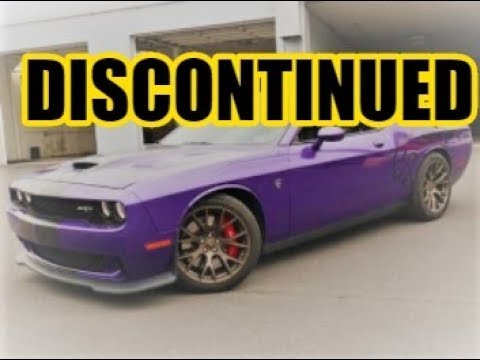 2020 Dodge Challenger Colors.2020 Dodge Challenger Paint Colors And More Bad News And Good News