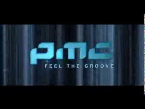 PMC Music