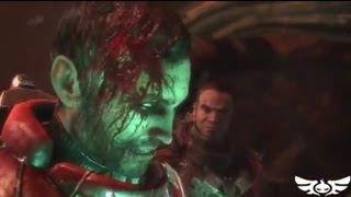 Dead Space 3 FINAL en Español * HD * | GUIA Walkthrough/Gameplay (XBOX 360/PS3/PC)