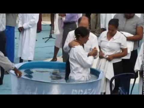 MISSION 2011.07- Cape Verde