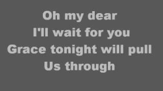 Скачать Oh My Dear Tenth Avenue North With Lyrics