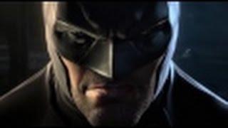 Batman: Arkham Origins - Walkthrough - Episode 4: Boiler Deck