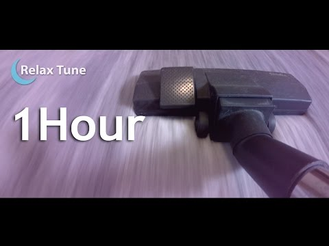beste baby einschlafmusik staubsauger vacuum cleaner so. Black Bedroom Furniture Sets. Home Design Ideas