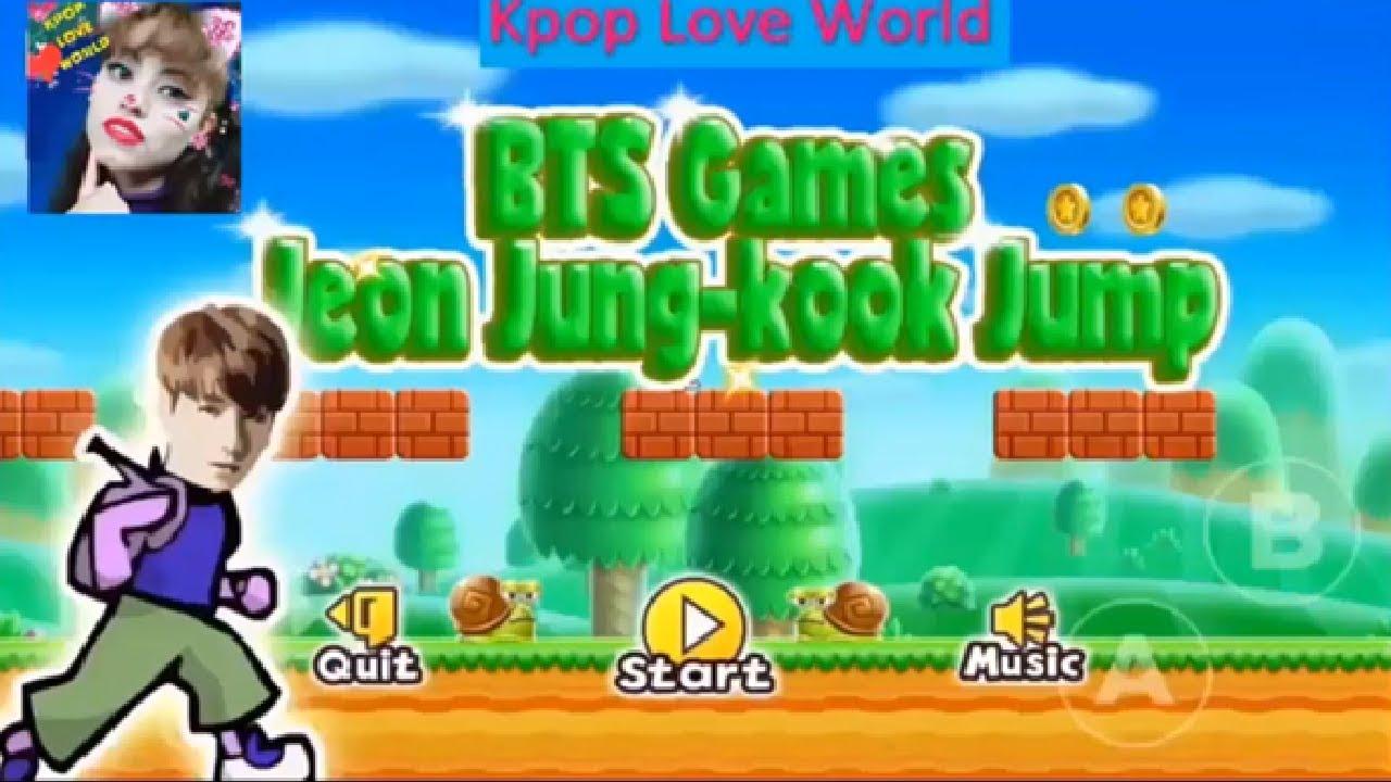 Bts Aplicaciones Coreanas Juegos De Bts Apps Koreans Bts