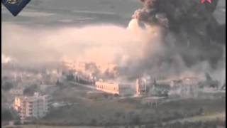 видео Теракт в метро Минска - обн.22.04.2011