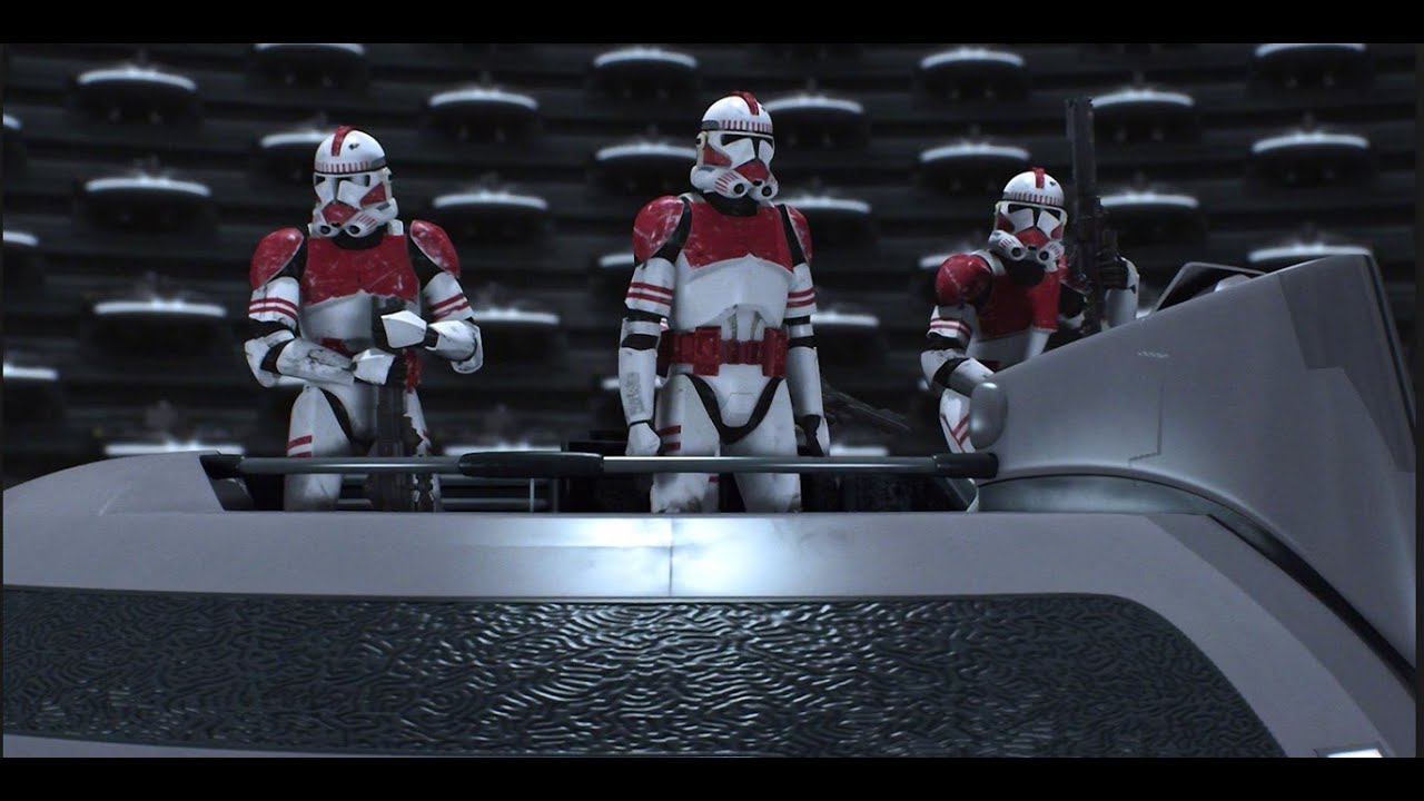 how to group talk in battlefront 2