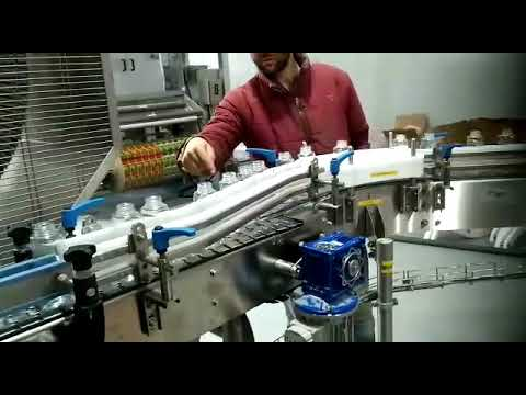 Download Blower washer GI-365-SA - Soffiante GI-365-AS