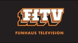 Funhaus live stream on Youtube.com