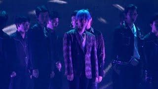 19.12.29 EXplOration Dot 엑소 EXO - 오아시스 Oasis