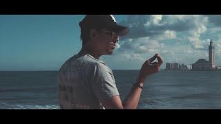 Video NIKOTINE - AGOGO - (OFFICIEL MUSIC VIDEO ) #RWN7 download MP3, 3GP, MP4, WEBM, AVI, FLV Mei 2018
