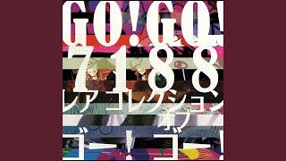 GO!GO!7188 - 太陽