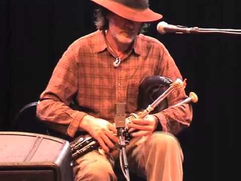 Dave Williams Tribute Concert 2005