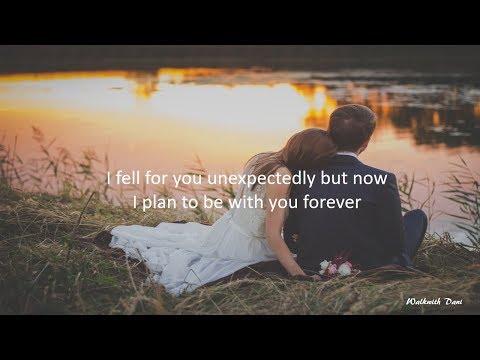 Love Quotes|| Walkwith Dani
