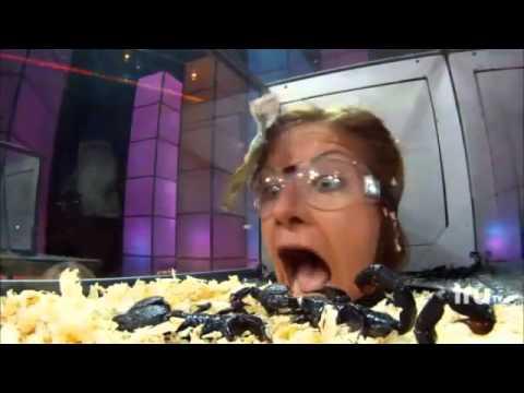 Killer Karaoke   Mystery Boxes   YouTube