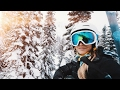 LOST IN WHISTLER VLOG 303 mp3
