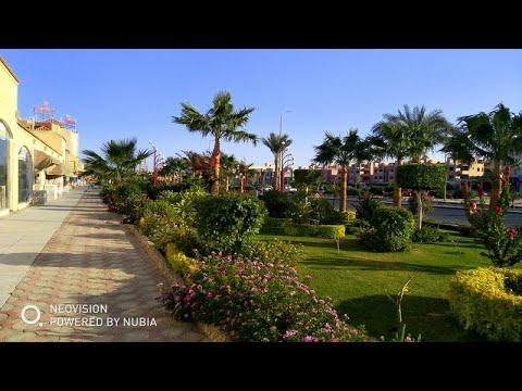 Hawaii Caesar Palace Hotel & Aquapark 5*. Отдых в Египте 2020. Хургада. Номер, питание, аквапарк.