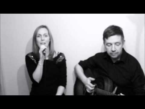 A Thousand Years (Chistina Perri) by Indigo Acoustic Duo