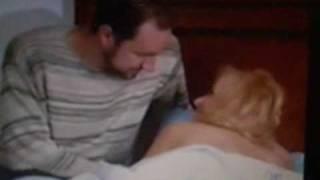 Margarita Gralia: La escena más recordada de la Heredera thumbnail